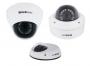 IP Dome Kameralar