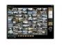 NVR CMS Kontrol Yazılımı