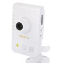 Brickcom 5 Megapixel IP Kameralar
